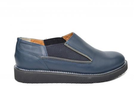 Pantofi Piele Keira0
