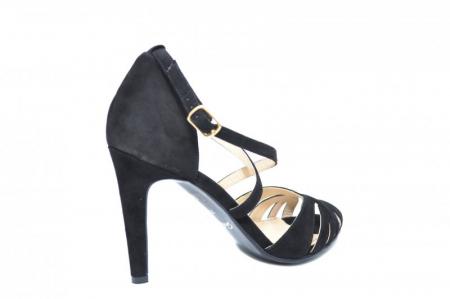 Pantofi Piele Lola3