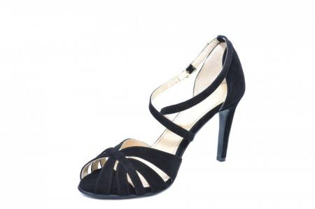 Pantofi Piele Lola2