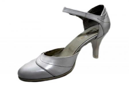 Pantofi Piele Marta2