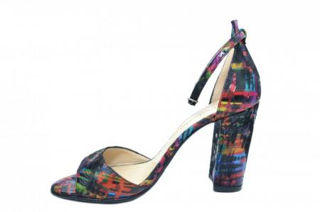 Pantofi Piele Natasa1
