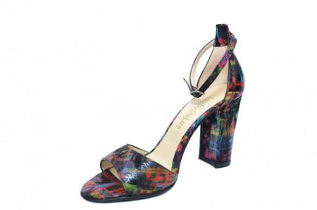 Pantofi Piele Natasa2