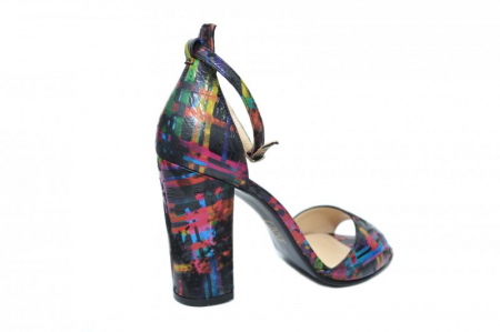 Pantofi Piele Natasa3
