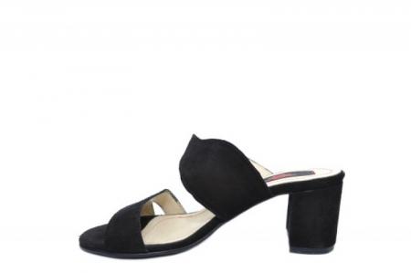 Papuc Piele Petronela [1]
