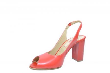 Sandale Piele Pippa [2]