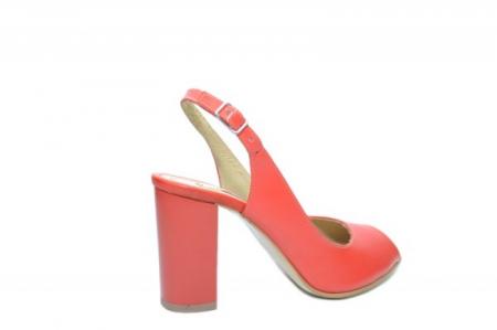 Sandale Piele Pippa [3]