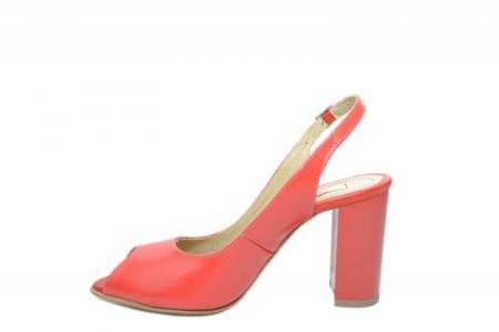 Sandale Piele Pippa [1]
