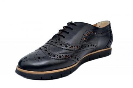 Pantofi Piele Randa2