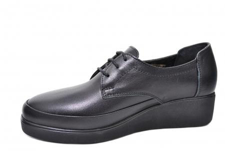 Pantofi Piele Vera2