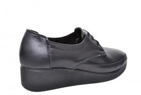 Pantofi Piele Vera3