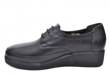Pantofi Piele Vera1