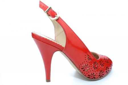 Sandale Guban Karen3