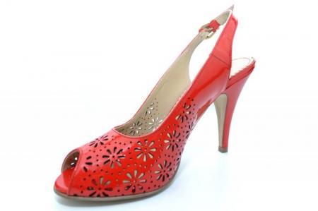 Sandale Guban Karen2
