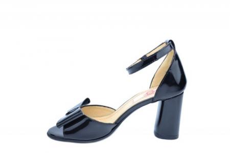 Sandale Piele Agrata1