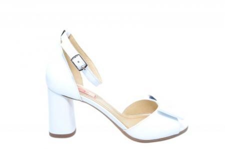 Sandale Piele Agrata0