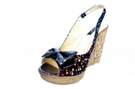Sandale Piele Arianna2