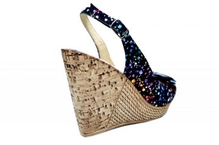 Sandale Piele Arianna3