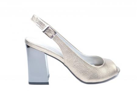 Sandale Piele Betina0