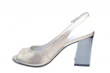 Sandale Piele Betina1
