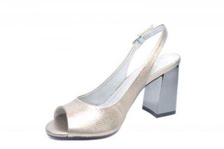 Sandale Piele Betina2