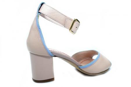 Sandale Piele Bonnie3