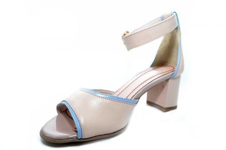 Sandale Piele Bonnie2