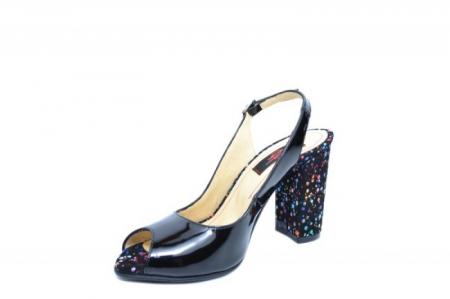 Sandale Piele Graziela2