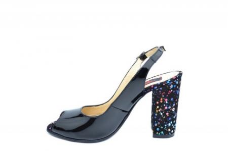 Sandale Piele Graziela1