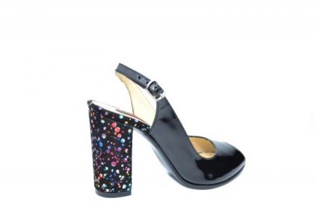 Sandale Piele Graziela3