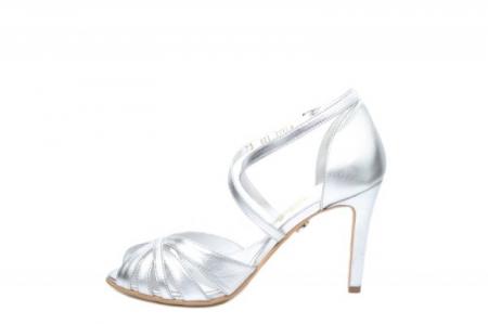Pantofi Sanda Piele Guban Lola1
