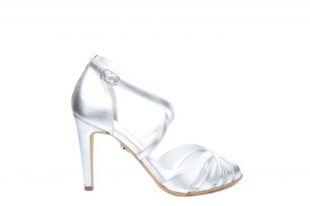Pantofi Sanda Piele Guban Lola0