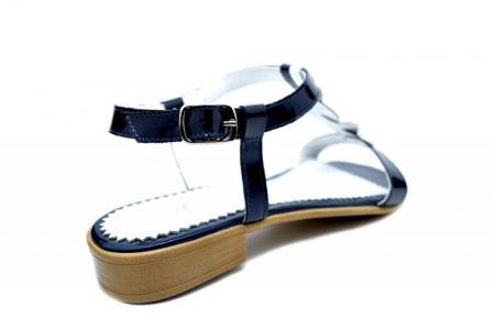 Sandale Piele Isabella D01711 [3]