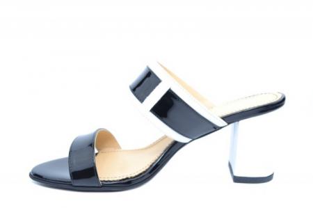 Sandale Piele Jacqueline1