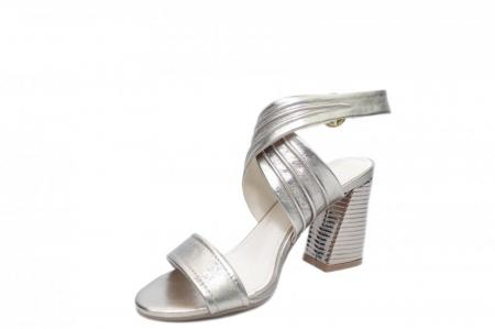 Sandale Piele Misa1