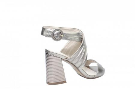 Sandale Piele Misa2