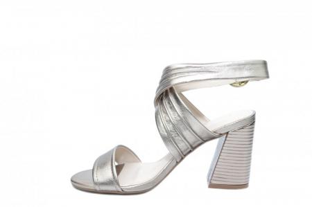Sandale Piele Misa3