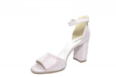 Pantofi Piele Nicola2