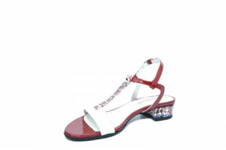 Sandale Piele Moda Prosper Olimpia2