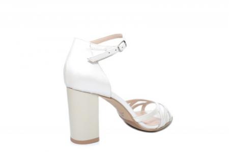 Pantofi Piele Moda Prosper Osana3