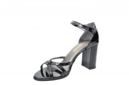 Pantofi Piele Moda Prosper Osana2