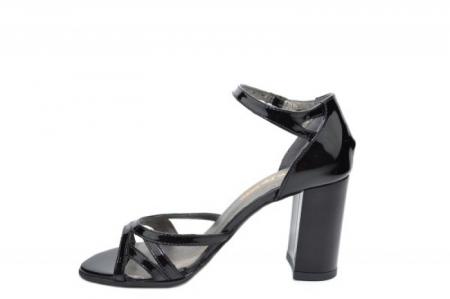 Pantofi Piele Moda Prosper Osana1