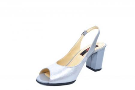 Sandale Piele Rosalinda2