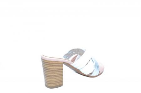 Sandale Piele Tessa D018923