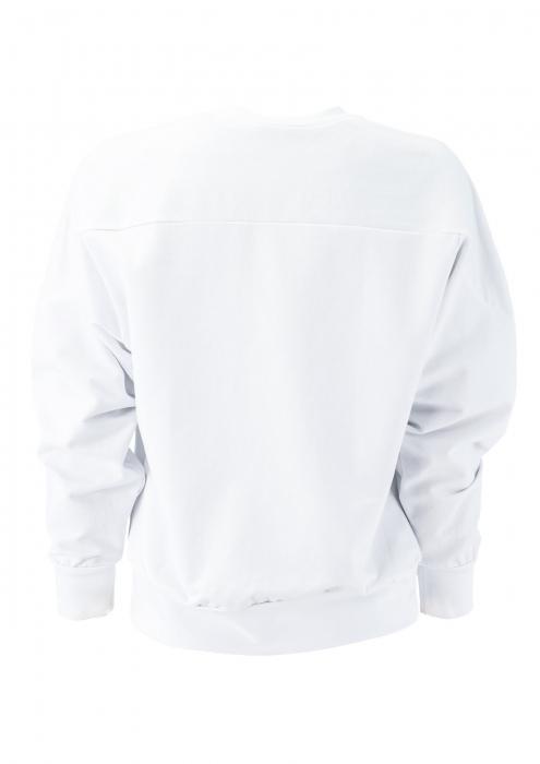 bluza-lejera-dama-lara-alba 1