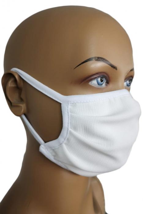 Masca de protectie [1]