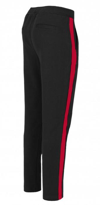 Pantalon dama negru 1