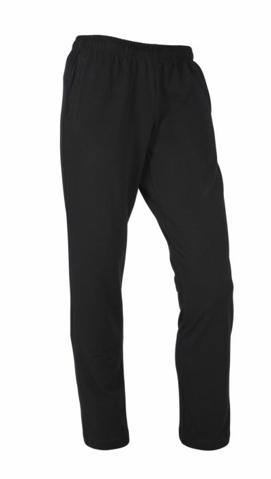 Pantalon barbati - Negru 0