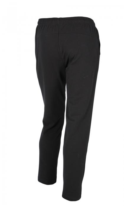 Pantalon barbati - Negru 1
