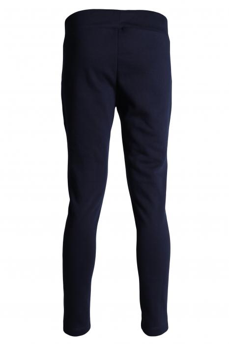 Pantalon Damă ENVY LAZO  , Bleumarin 1