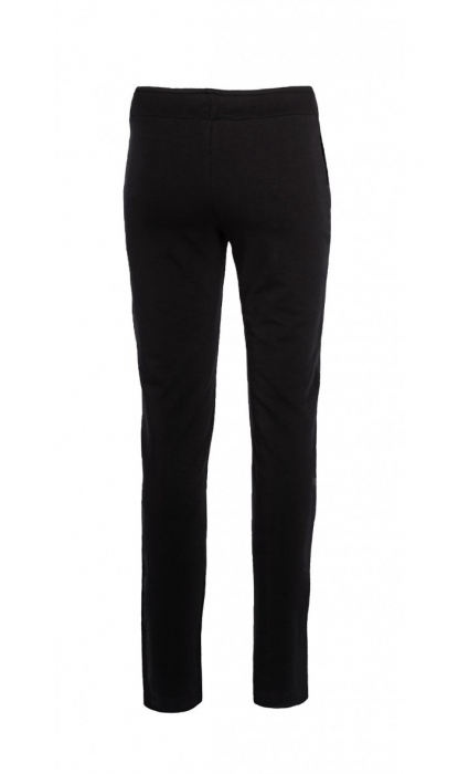 Pantalon Damă LAZO SIMPLE STYLE, Negru 2
